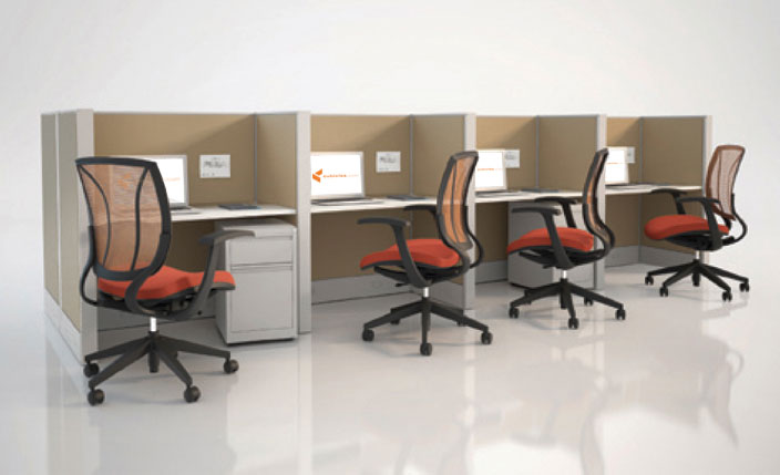 Intro Symmetry Herman Miller ao2 Office-In-An-Hour Un-Cubicles Panels